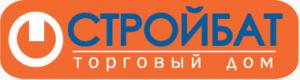 stroybatinfo