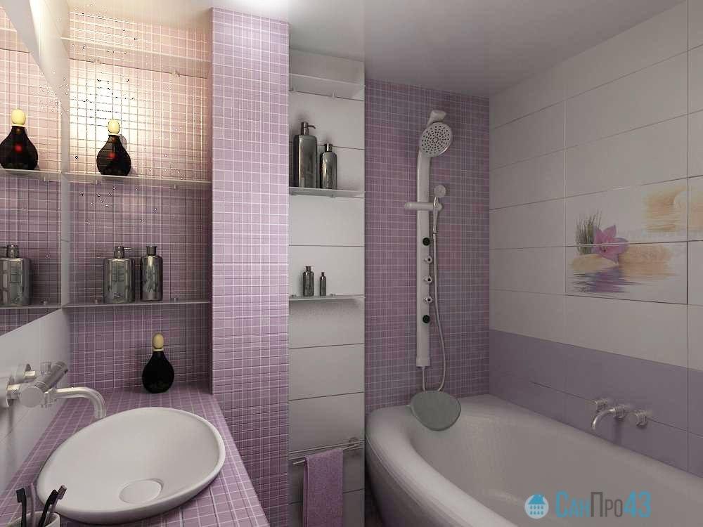 2016 ремонт ванной комнаты светлые интерьеры ванной комнаты