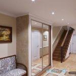 Заповедная Лестница 051st