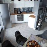 кухня_вид сверху