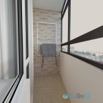 балкон_1